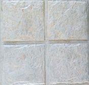 Square Interlocking Tiles 02