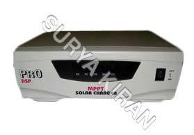 Solar MPPT Charger