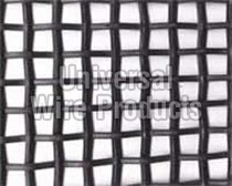 Stainless Steel Coarse Wire Mesh