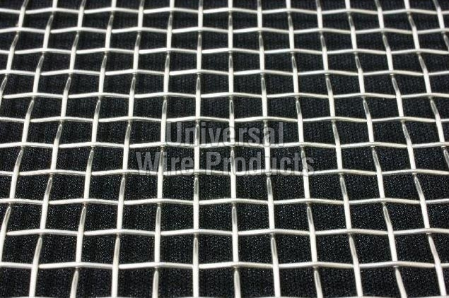 stainless steel wire mesh stainless steel fine wire mesh. Black Bedroom Furniture Sets. Home Design Ideas