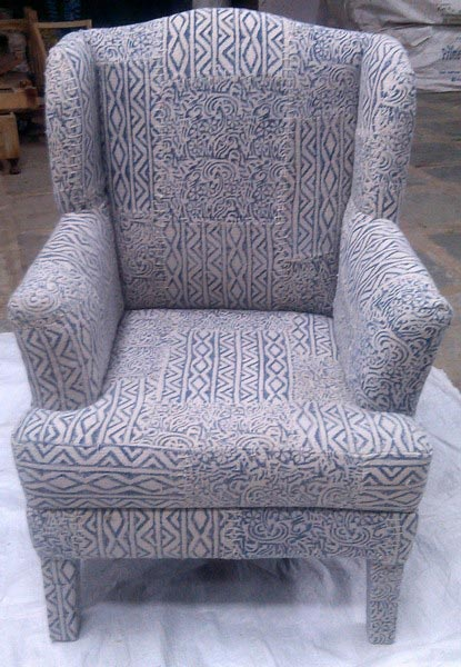 rug upholstered chairs designer upholstered chairs luxury upholstered chairs supplier