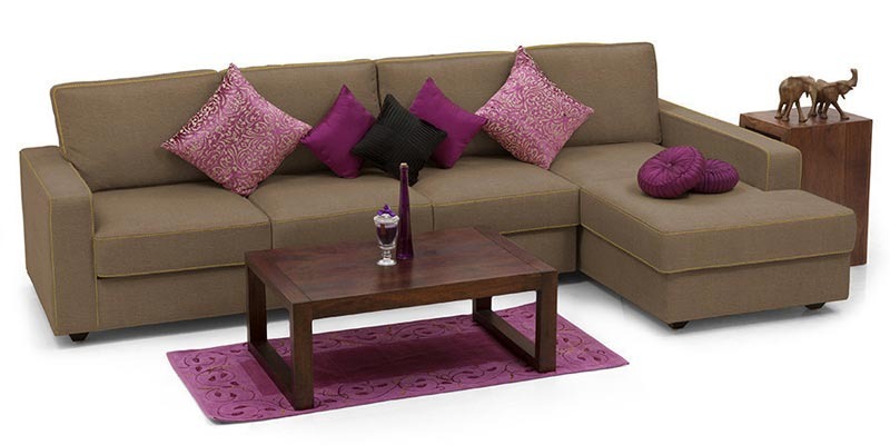 Designer Sofa Sets 5 Seater Sofa Set Manufacturers
