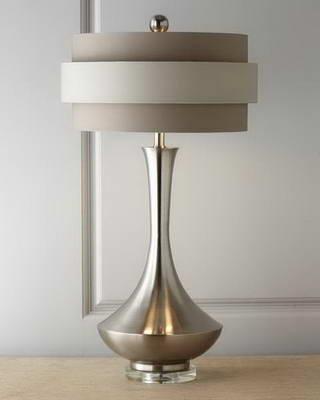 Room Side Table Lamp,Room Side Table Lamp Manufacturers Moradabad