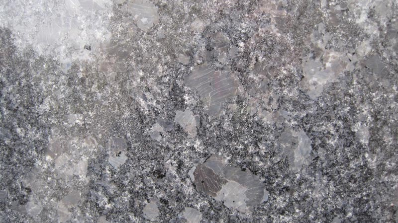 Grey Granite Slabs : Granite slabs adhunik brown slab purpari