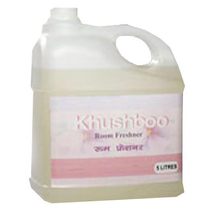 Khushboo Cleaning Chemical