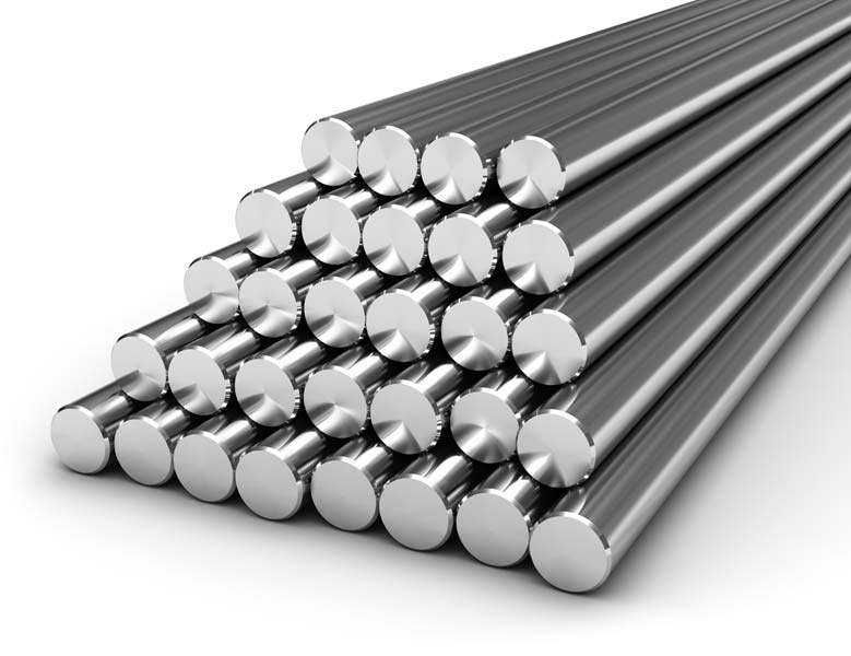 316 Stainless Steel Bars
