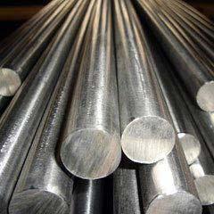 EN31 Alloy Steel Bars
