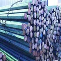 Mild Steel Hexagonal Bars