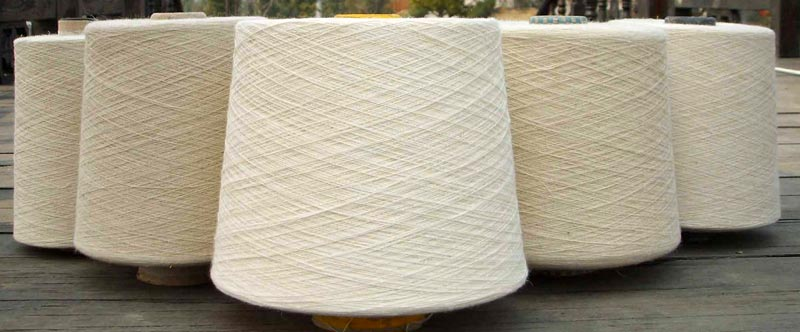 Cotton Yarn : Polyester Cotton Yarn,Poly Cotton Yarns,Cotton Yarn Suppliers