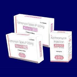 Sango koralle dosierung ciprofloxacin