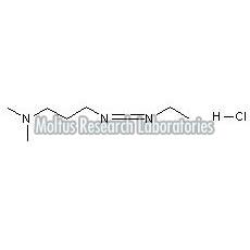 1-(3-Dimethylaminopropyl)-3-ethylcarbodiimide (EDC) HCl