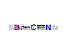 Cyanogen Bromide