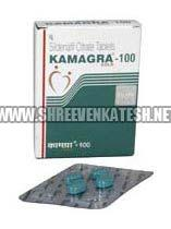 Kamagra Tablets 01