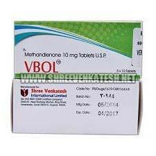 V-Bol Tablets 02