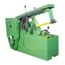 Hydraulic Hacksaw Machine Suppliers