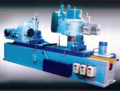 Roll Grinding Machine Exporters