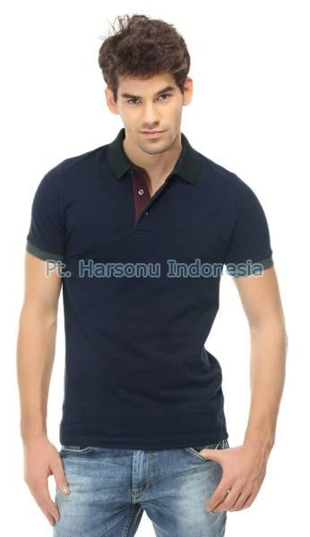 Mens Polo T-Shirts 02