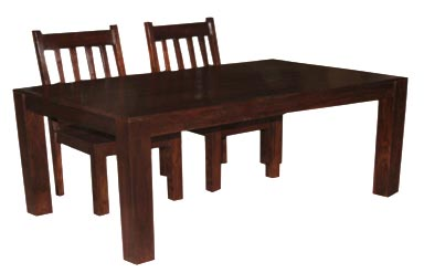 Indian Wooden Furniture Antique Wooden Furniture Wooden Furniture Manufacturers India