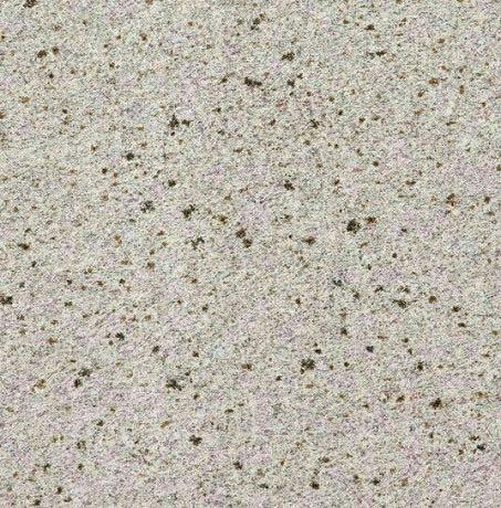 G White Granite Stone