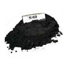 Graphite Powder (S-6)