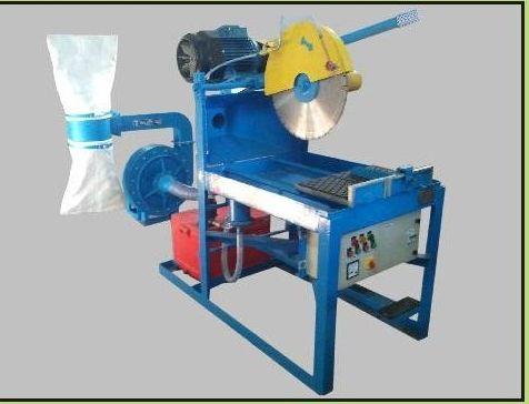 Brick Cutting Machine Exporters