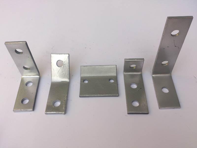 com brackets metal brackets iron metal brackets metal angle brackets