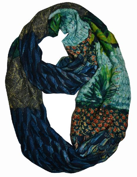 Snood Scarve 03