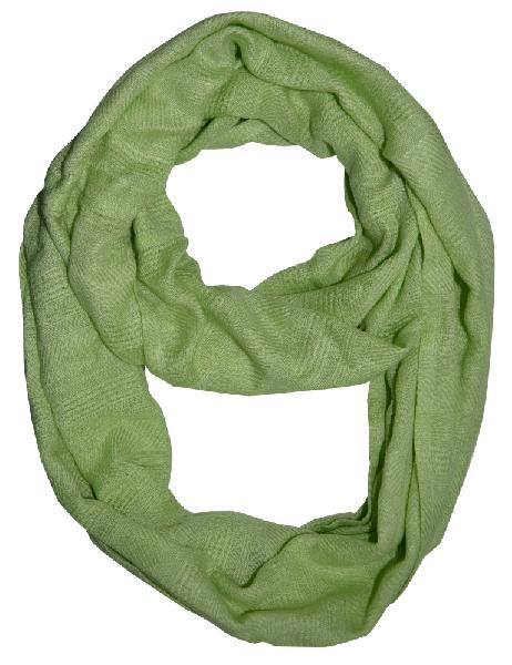 Snood Scarve 04