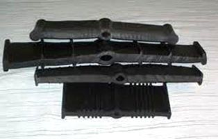 PVC Waterstop Bars