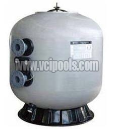 Commercial Swimming Pool Filter Commercial Swimming Pool