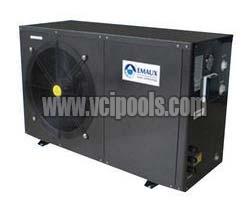 Swimming pool heat pump b1 series swimming pool heat - Swimming pool heat pump manufacturers ...
