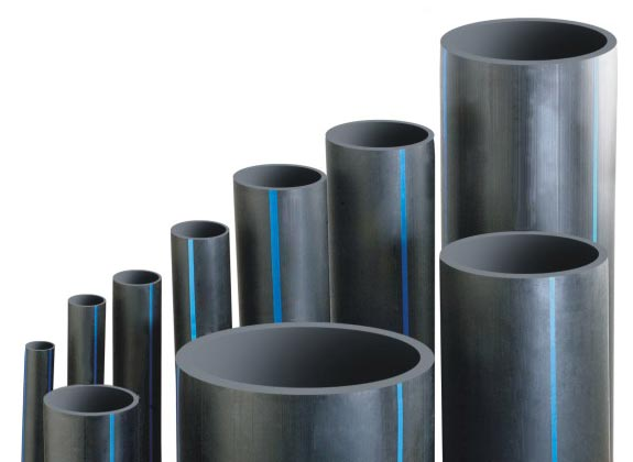 Hdpe Pipes High Density Polyethylene Pipes Hdpe Water Pipe
