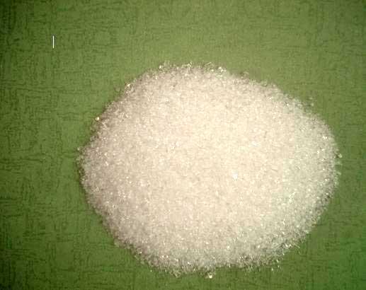 Aluminum Chemical Manufacturer