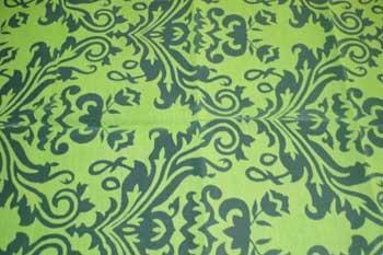 Nylon Fabrics Suppliers