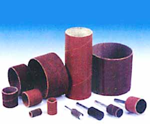 Coated Abrasives Wholesale Suppliers