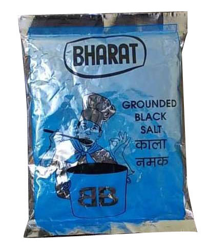 Bharat Black Salt
