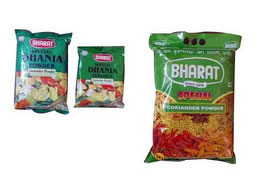 Bharat Coriander Powder