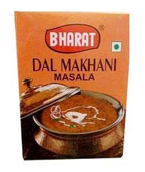 Bharat Dal Makhani Masala