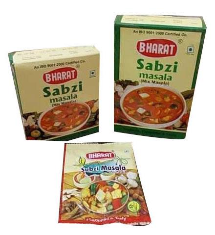 Bharat Meat Masala