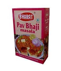 Bharat Pav Bhaji Masala