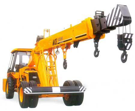 [Image: hydraulic-mobile-crane-1437858.jpg]