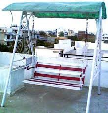 Stainless Steel Swings