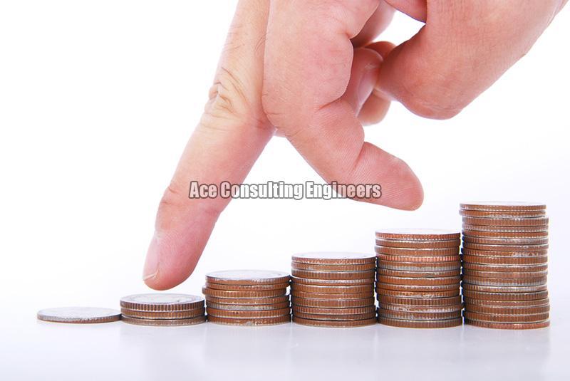 Asset Audits & Compliance