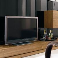 LCD Panel - 06