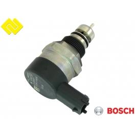 Bosch Double Regulating Valve 01