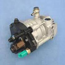 Delphi CRDI Pump