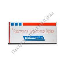 Galamer Tablets