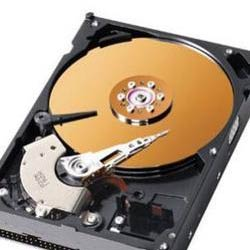 Used Computer Hard Disk