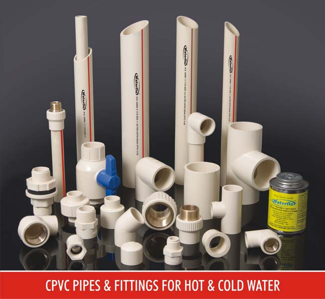 Cpvc Pipe Fittings Hot Water Cpvc Pipe Fittings Suppliers