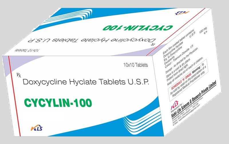 Grfd azithromycin